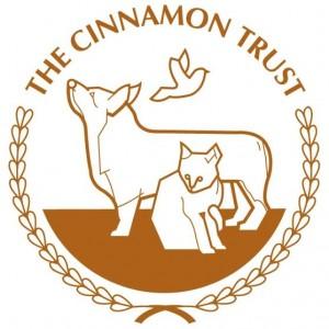 cinimon trust logo