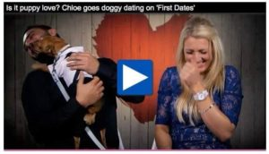 first dates 1