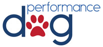 Now stocked at Performance Dog